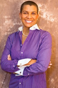 What's the Difference between a Success Coach and Life Coach? Dr. Nicole Cutts Breaks it Down