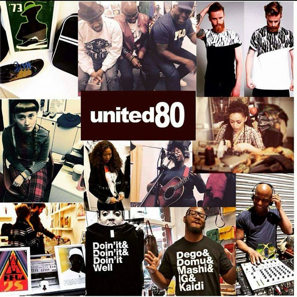 United80-collage_ boutique which carries KampInd products