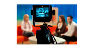 New E-Course: How to Get Media Coverage for Your Business